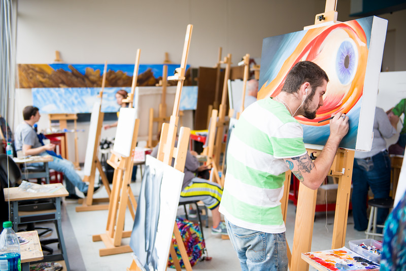 14485-Painting class-3380