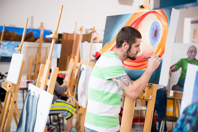 14485-Painting class-3387
