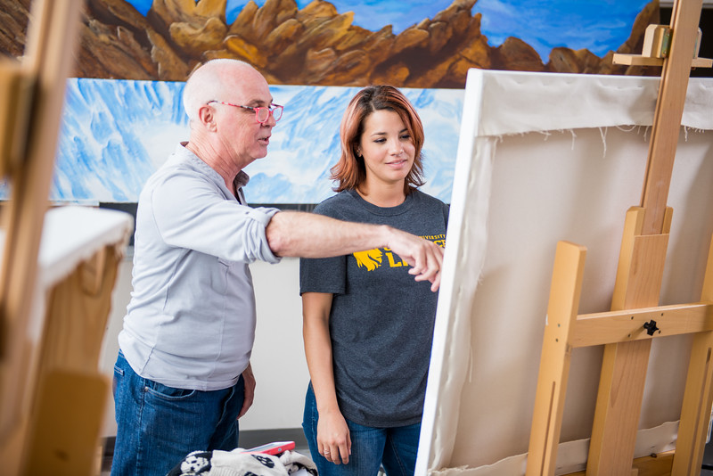 14485-Painting class-3298
