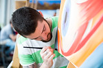 14485-Painting class-3232