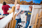 14485-Painting class-3270