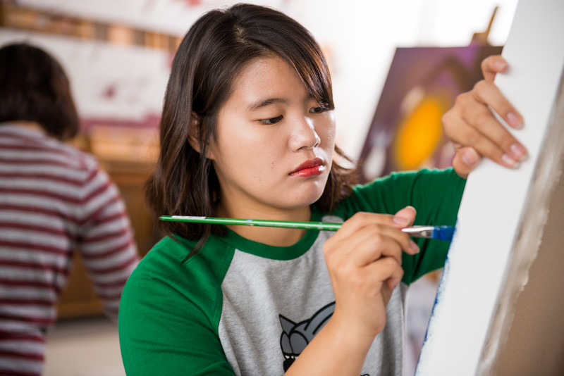 14485-Painting class-3350
