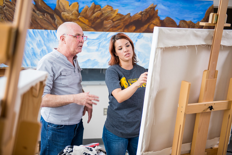 14485-Painting class-3309