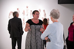 14486-event-Libby Rowe Gallery Opening-3452