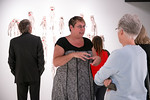 14486-event-Libby Rowe Gallery Opening-3449