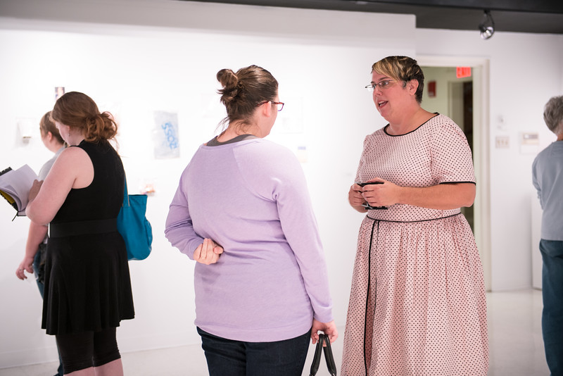 14486-event-Libby Rowe Gallery Opening-3537