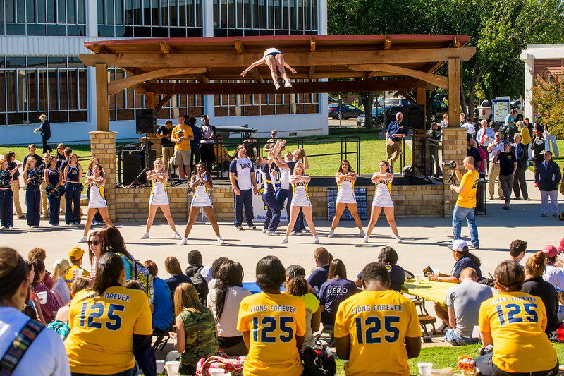 14492-event-Homecoming Hot Dog Spirit Rally-7858
