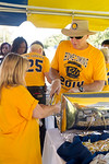 14492-event-Homecoming Hot Dog Spirit Rally-7641