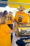 14492-event-Homecoming Hot Dog Spirit Rally-7641