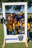 14492-event-Homecoming Hot Dog Spirit Rally-7942