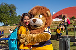 14492-event-Homecoming Hot Dog Spirit Rally-7634