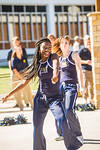 14492-event-Homecoming Hot Dog Spirit Rally-7824