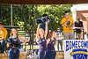 14492-event-Homecoming Hot Dog Spirit Rally-7833