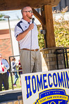 14492-event-Homecoming Hot Dog Spirit Rally-7880