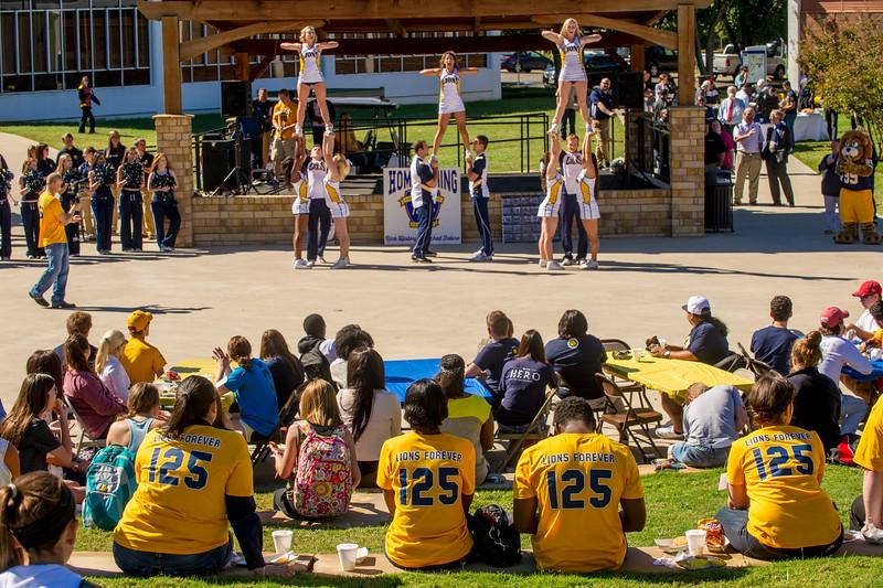 14492-event-Homecoming Hot Dog Spirit Rally-7854