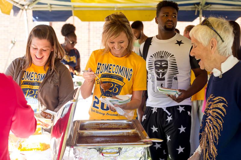 14492-event-Homecoming Hot Dog Spirit Rally-7687