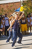 14492-event-Homecoming Hot Dog Spirit Rally-7825