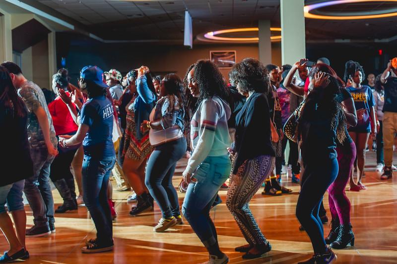 14494-event-Homecoming Dance - Club Kamikaze-8939