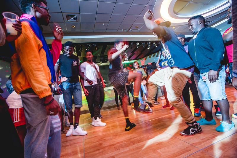 14494-event-Homecoming Dance - Club Kamikaze-8964