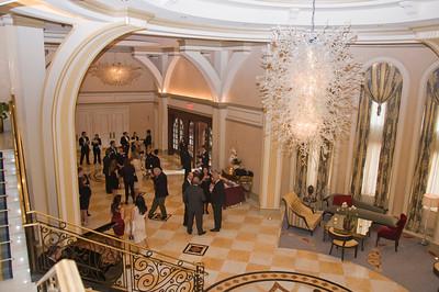 2014 144 Grand Gala