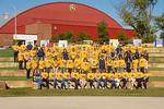 14510-event-Buisness Administration groups-8000
