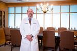 14517-Dr Walter Kutz-2921