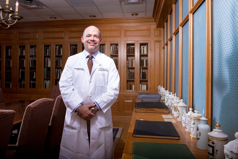 14517-Dr Walter Kutz-2889