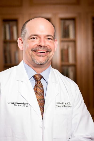 14517-Dr Walter Kutz-2911