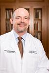 14517-Dr Walter Kutz-2913