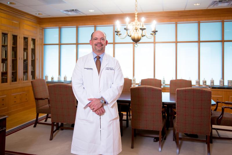 14517-Dr Walter Kutz-2920