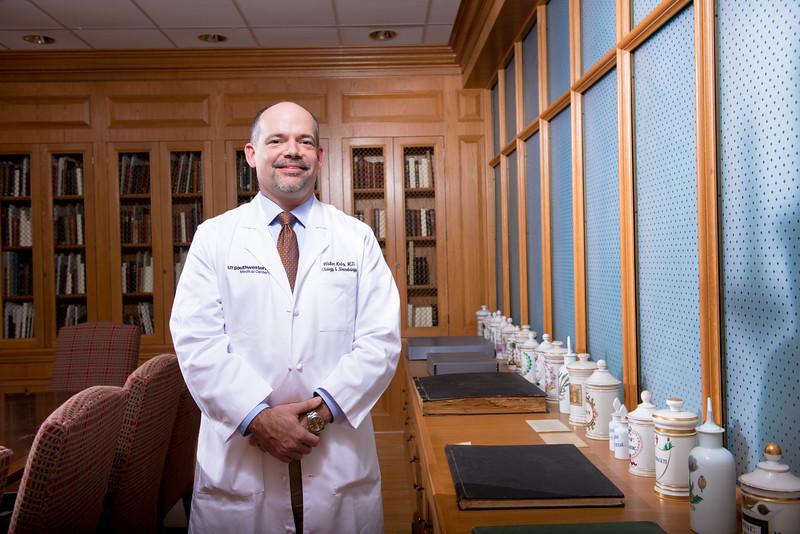 14517-Dr Walter Kutz-2892
