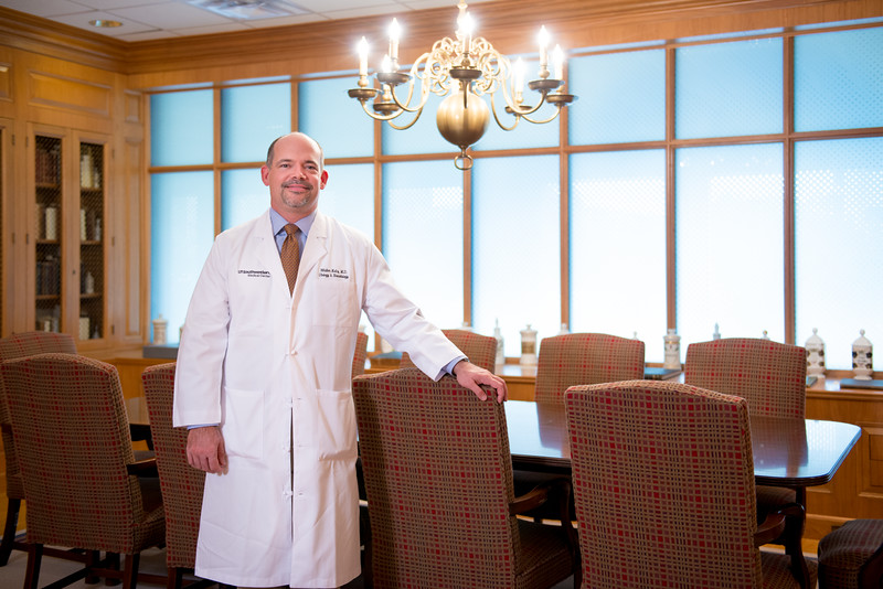14517-Dr Walter Kutz-2926
