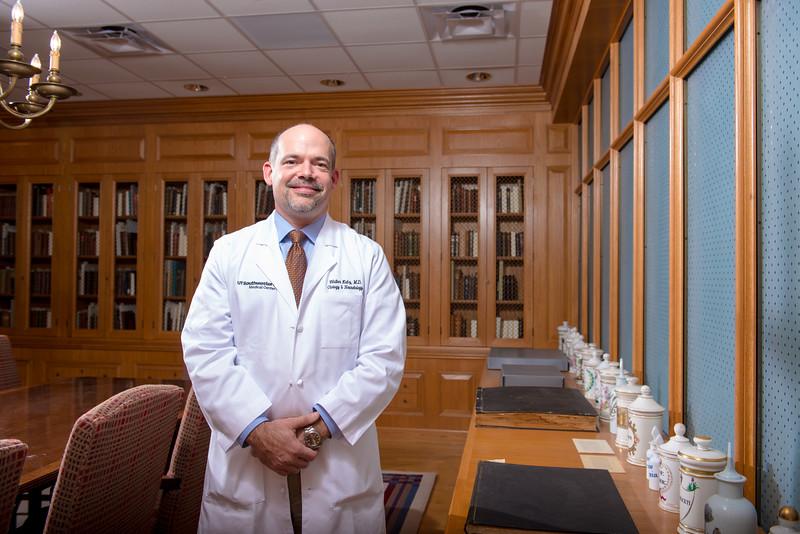 14517-Dr Walter Kutz-2885
