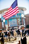 14518-event-Veterans Vigil-2979