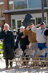 14518-event-Veterans Vigil-3076
