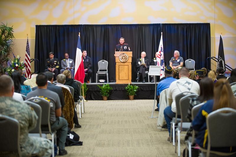 14518-event-Veterans Vigil-2930