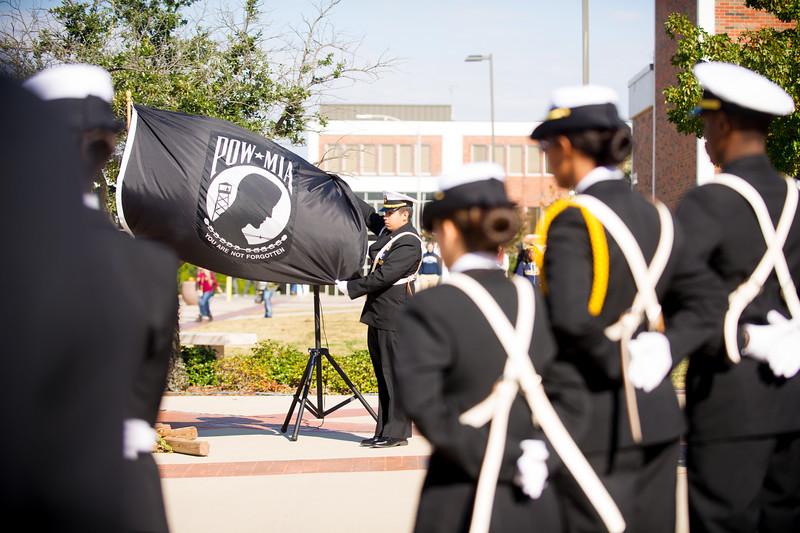 14518-event-Veterans Vigil-3032