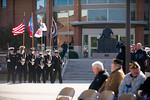 14518-event-Veterans Vigil-2954