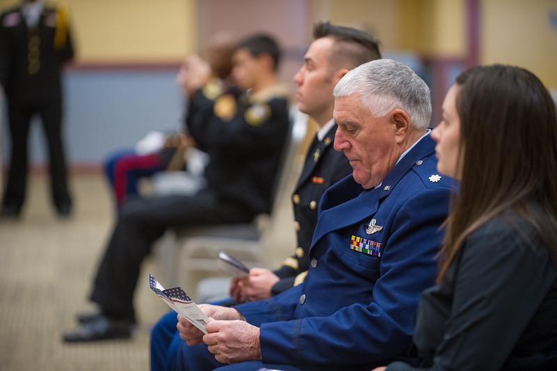14518-event-Veterans Vigil-2857