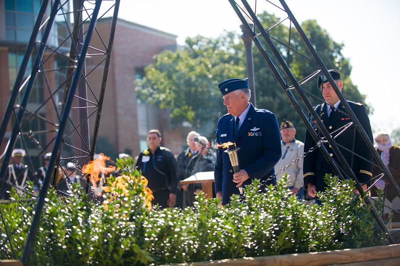 14518-event-Veterans Vigil-3010
