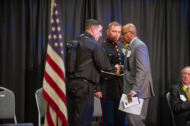 14518-event-Veterans Vigil-2922