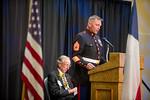 14518-event-Veterans Vigil-2926
