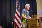 14518-event-Veterans Vigil-2891
