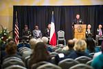 14518-event-Veterans Vigil-2933