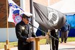 14518-event-Veterans Vigil-3047