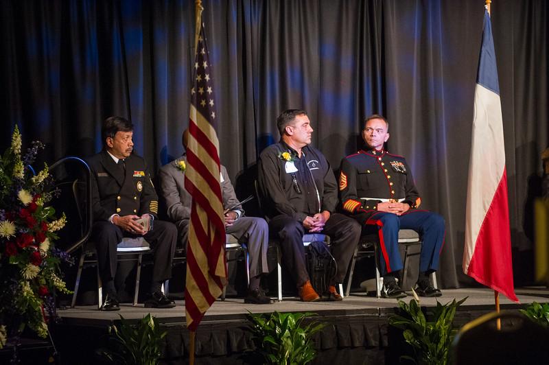 14518-event-Veterans Vigil-2899