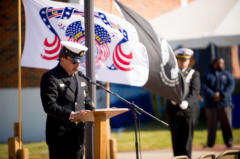 14518-event-Veterans Vigil-3024