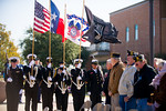 14518-event-Veterans Vigil-2972