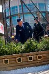 14518-event-Veterans Vigil-3001