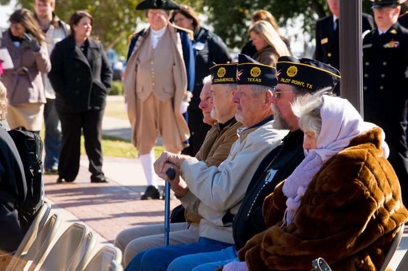 14518-event-Veterans Vigil-3048